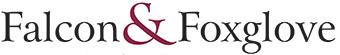 Falcon & Foxglove Estate Agents Limited