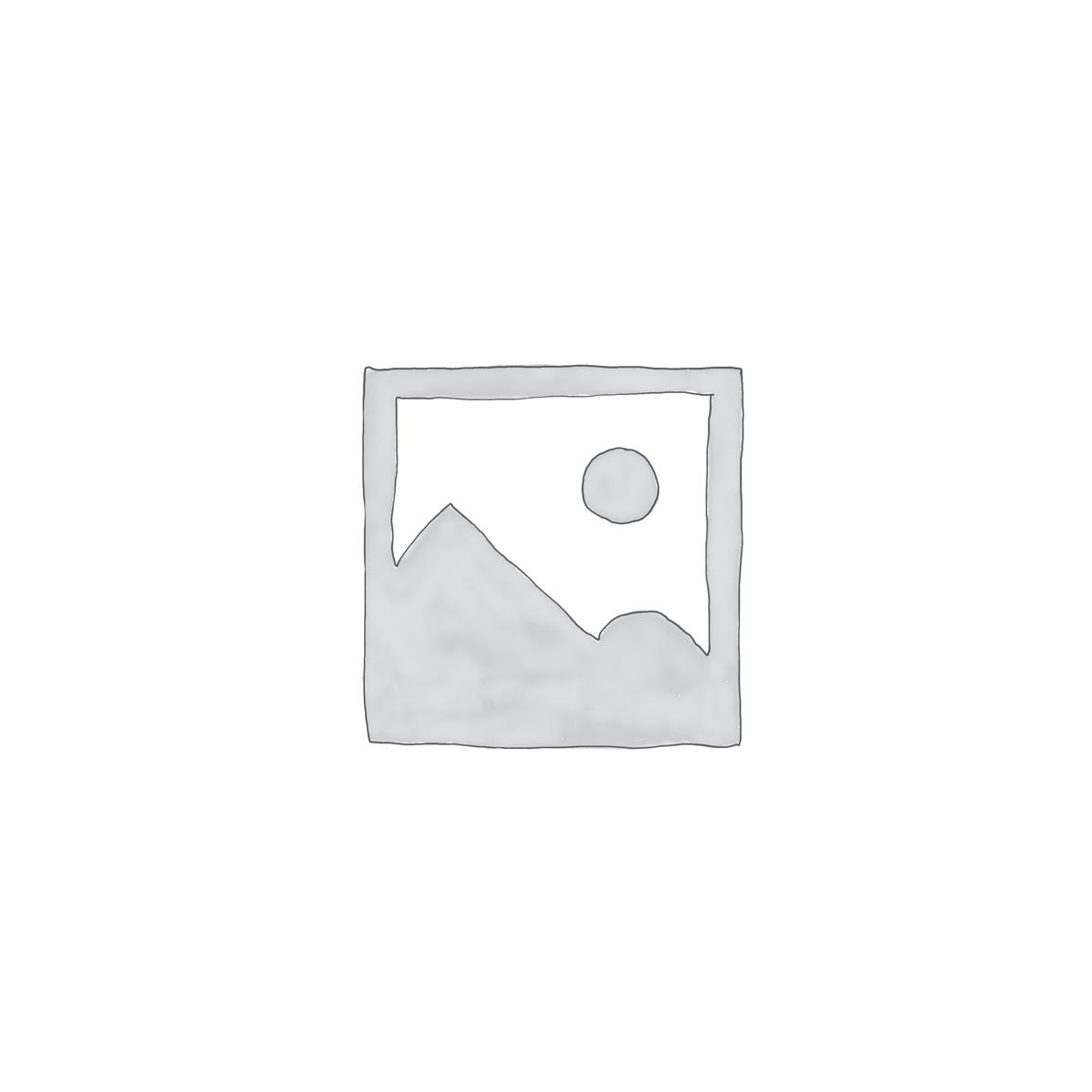 Bespoke Mix'nMatch Services